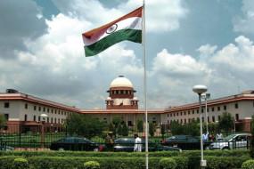 अयोध्या विवाद: उत्तर प्रदेश के मुख्य सचिव और DGP से CJI रंजन गोगोई की बैठक खत्म
