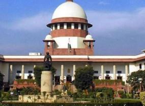 कर्नाटक: 17 अयोग्य विधायकों पर SC का फैसला, स्पीकर का फैसला सही लेकिन लड़ सकेंगे चुनाव