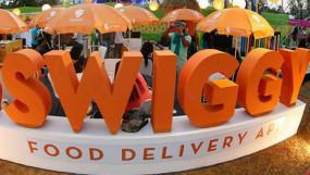 Swiggy ने भारत में क्लाउड किचन में 175 करोड़ रुपए का निवेश किया