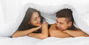 सर्दी में यौन संबंध बनाने से पहले इन बातों का रखें ख्याल, लाइफ होगी अधिक खुशनुमा