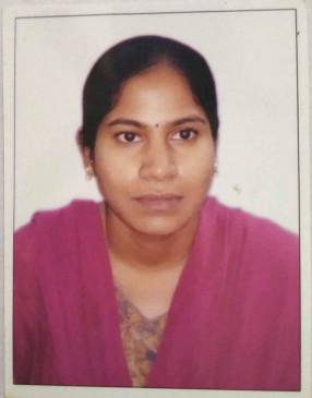 Telangana: तहसील कार्यालय में महिला अधिकारी को जिंदा जलाया, आरोपी फरार
