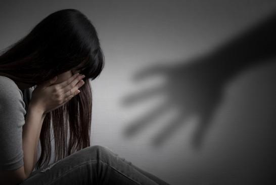 टीवी अभिनेत्री ने जूनियर अभिनेता पर लगाया दुष्कर्म का आरोप