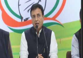 लोकतंत्र और महाराष्ट्र के इतिहास में काले अक्षरों में लिखा जाएगा ये दिन : कांग्रेस