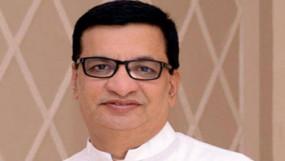 नागपुर में 16 दिसंबर से शीतकालिन सत्र !, कांग्रेस के थोरात होंगे उपमुख्यमंत्री - विधानसभा अध्यक्ष पद पर दावा छोड़ा