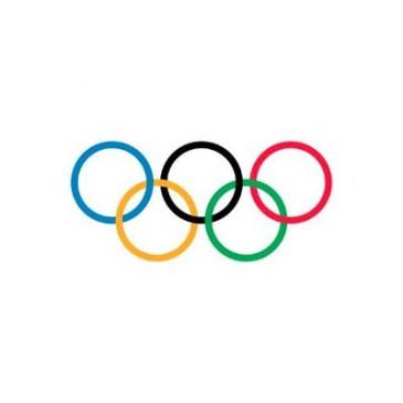 टोक्यो का नया नेशनल स्टेडियम ओलंपिक की मेजबानी को तैयार