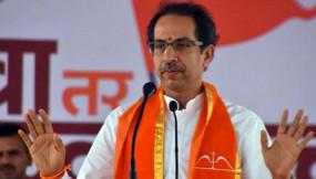 उद्धव ठाकरे होंगे महाराष्ट्र के सीएम, आज पेश कर सकते हैं सरकार बनाने का दावा