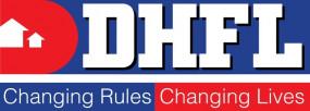 उप्र : डीएचएफएल में विद्युतकर्मियों का ईपीएफ डूबाने के मामले की सीबीआई जांच की मांग