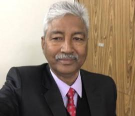 उप्र : बिजली भविष्य निधि घोटाला मामले में पूर्व एमडी एपी मिश्रा हिरासत में