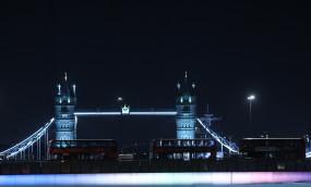 पाकिस्तान मूल का था लंदन ब्रिज पर हमला करने वाला उस्मान