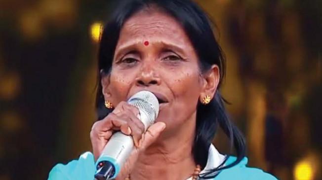 शोहरत मिलते ही घमंडी हुईं रानू मंडल, फैन के साथ बदतमीजी करते हुए बोलीं 'छुआ कैसे?'
