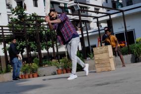 विराट कोहली का बाल दिवस पर माता-पिता को संदेश, कहा- बच्चों को बाहर खेलने के लिए भेजे