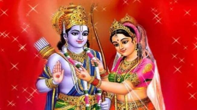 विवाह पंचमी, जानें पूजा का शुभ मुहूर्त और पूजा विधि