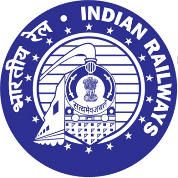 विवेक एक्सप्रेस भारत की सबसे लंबी दूरी की रेलगाड़ी, 83 घंटों में 4230 किलोमीटर का सफर