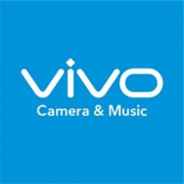 वीवो इंडिया की उत्पादन क्षमता 3.3 करोड़ यूनिट करने की घोषणा