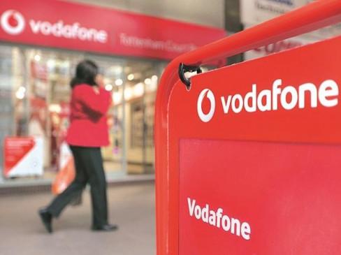 वोडाफोन आइडिया को 50,921 करोड़ रुपये का सबसे बड़ा तिमाही घाटा, सरकार से मांगी मदद