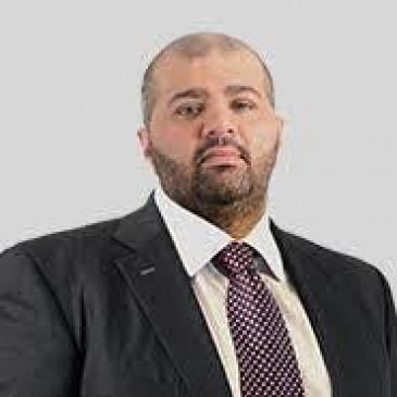 इकबाल मिर्ची संपत्ति मामला : अस्पताल से ईडी कार्यालय ले जाकर वाधवान से हुई पूछताछ