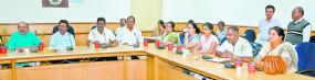नागपुर शहर में दिसंबर 2020 से 24 घंटे होगी जलापूर्ति , तैयारी में जुटा प्रशासन