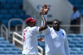 वेस्टइंडीज के कॉर्नवाल 2019 में भारत में सर्वश्रेष्ठ प्रदर्शन करने वाले गेंदबाज बने