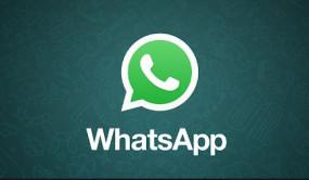 Whatsapp Case: सिर्फ सरकारी एजंसियों को सर्विस देता है इजराइली NSO ग्रुप