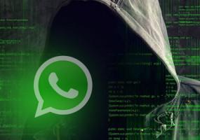 व्हाट्सएप का दावा, सितंबर में भी सरकार को दी थी स्पाइवेयर हमले की चेतावनी