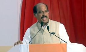 पार्टी हाईकमान के आदेश का पालन करेंगे : महाराष्ट्र कांग्रेस