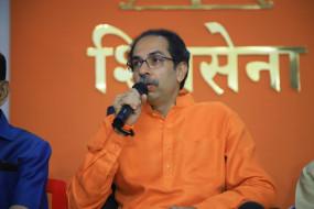 क्या शिवसेना कुर्सी के लिए कट्टर हिंदुत्ववाद छोड़ देगी?