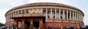 संसद के शीतकालीन सत्र की बैठक शुरू