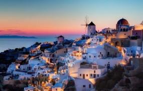 शी चिनफिंग 10-12 नवंबर को ग्रीस दौरे पर
