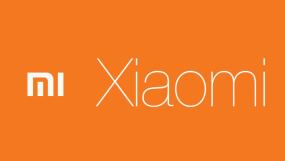 Xiaomi अगले साल 10 5G स्मार्टफोन्स लॉन्च करेगी : रिपोर्ट