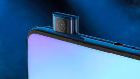 Xiaomi लॉन्च करेगी पॉप-अप कैमरे वाले 5 नए स्मार्टफोन