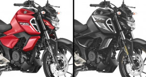 Yamaha ने भारत में लॉन्च की BS6 FZ-FI और FZS-FI, जानें कीमत