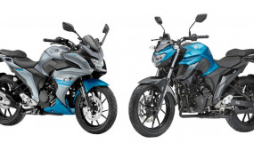Yamaha ने FZ 25 और Fazer 25 को किया रिकॉल, जानिए कारण