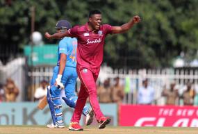 IND VS WI: 198 गेंदें और नतीजा 0, ये रहा चेन्नई में स्पिनरों का हाल