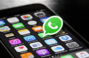 पाकिस्तान के 60 फीसदी लोग वाट्सएप से दूर