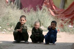 पाकिस्तान में 10 साल के 75 फीसदी बच्चे ठीक से पढ़-लिख नहीं सकते : रिपोर्ट