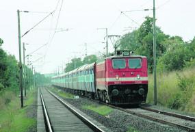50 अन्य स्टेशनों के साथ नागपुर स्टेशन 2023 तक बनेगा स्मार्ट