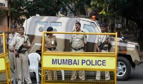 महिलाओं के खिलाफ अपराध में तुरंत हो कार्रवाई, सीएम ठाकरे के पुलिस को निर्देश