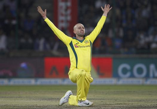 एडिलेड टेस्ट : आस्ट्रेलिया का पाकिस्तान पर 2-0 से क्लीन स्वीप (लीड-1)