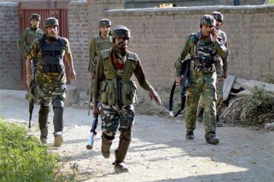 नागालैंड में 6 महीने और बढ़ा AFSPA, अशांत और खतरनाक स्थिति को देखते हुए फैसला