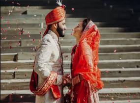शादी के बाद लड़कियों में आते है यह बदलाव, खूबसूरती से संभालती हैं अपना घर