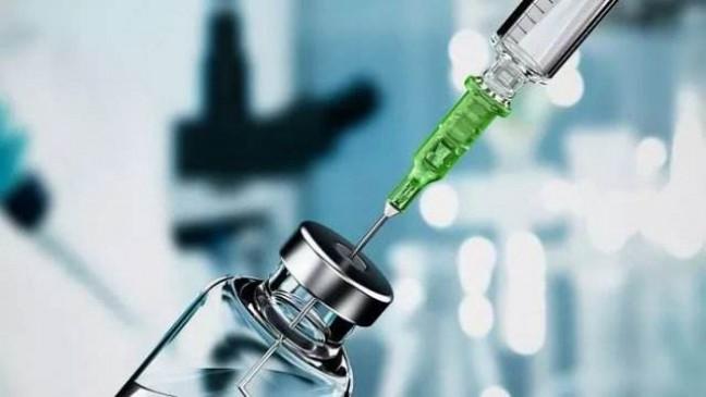 चीन में इस साल 23 करोड़ लोगों की एड्स जांच हुई