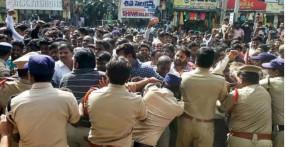 तेलंगाना केस के बाद पुलिस का कदम, किसी भी थाने में शिकायतकर्ता की FIR दर्ज करने के निर्देश