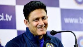 अनिल कुंबले ने कहा- विंडीज के खिलाफ वनडे में भारतीय गेंदबाजों को दिखानी होगी चमक