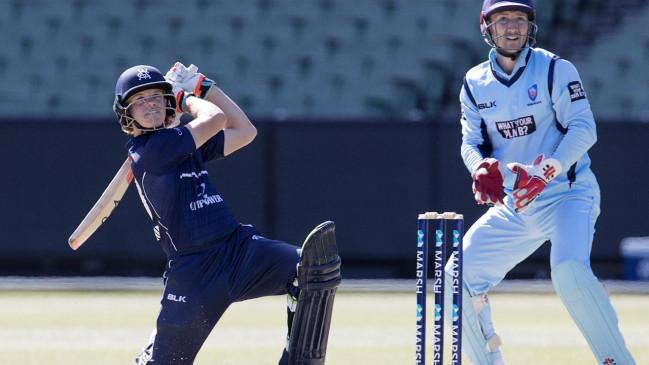 U-19 वर्ल्ड कप के लिए ऑस्ट्रेलियाई टीम घोषित, फ्रेजर को मिली कप्तानी