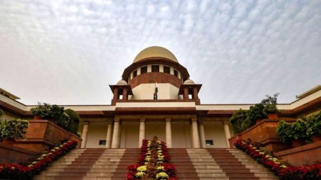 अयोध्या: रिव्यू पिटीशन पर सुनवाई खत्म, सुप्रीम कोर्ट ने खारिज की 18 अर्जियां