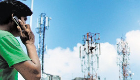 बांग्लादेश ने भारत के साथ सीमा पर मोबाइल नेटवर्क किया सस्पेंड, सुरक्षा कारणों का दिया हवाला