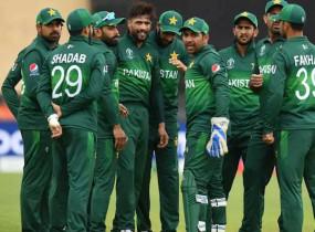 कोई भी पाकिस्तानी खिलाड़ी Asia-XI का हिस्सा नहीं होगा: BCCI