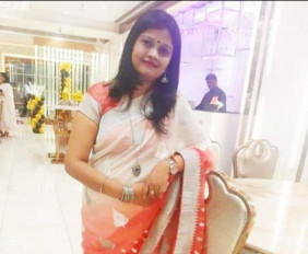 बिहार : कोर्ट में चपरासी की नौकरी पर थे पिता, अब बेटी ने जज बनकर नाम किया रोशन