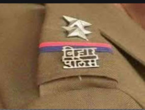 बिहार पुलिस: सब-इंस्पेक्टर पदों पर निकली वैकेंसी, पढ़े पूरी डिटेल यहां