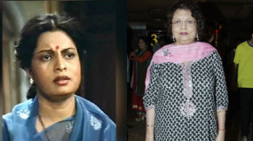 एक्ट्रेस गीता सिद्धार्थ का निधन, फिल्म परिचय से की थी कॅरियर की शुरुआत